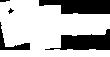 logo_nome_ESMP branco.png