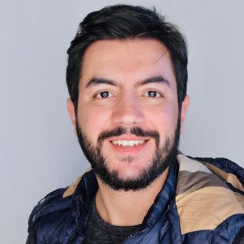 Elias Abdala