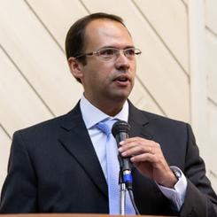 Fábio Ribeiro Porto