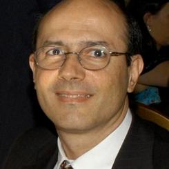 Alfredo Deak