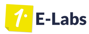 logo_labs_2-06.png