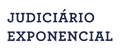 Jud.Expo_Logo_CMYK_Prancheta 1 cópia.pn