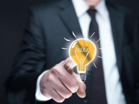 O judiciário impactado positivamente pela inovação: entenda os porquês