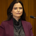 Fabiana Costa Oliveira Barreto