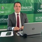Márcio Luiz Coelho de Freitas
