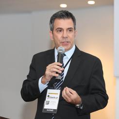 Luiz Antônio Mendes Garcia