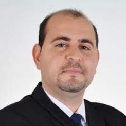 Thiago Aleluia Ferreira de Oliveira