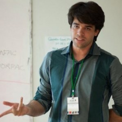 João Guilherme de Melo Peixoto