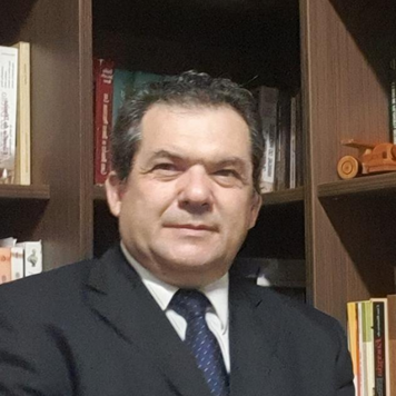 Carlos Augusto Pires Brandão