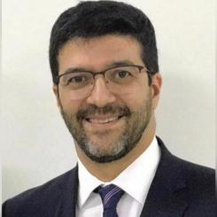 Francisco Rossal de Araújo