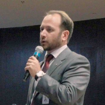 Renato Solimar Alves