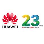 DIAMANTE - Huawei.png