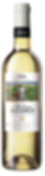 white-wine-rioja.jpg