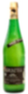 Barkaiztegi Hard Cider