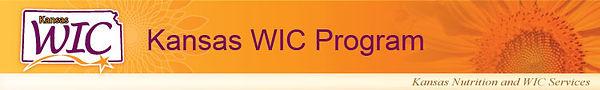 wic-banner.jpg