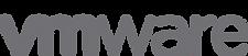 VMware_logo_4_edited.png