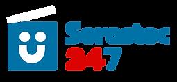 logo Serastec con Shelly Banner 2.png