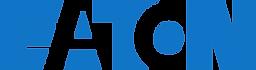 1200px-Eaton_Corporation_logo.svg.png