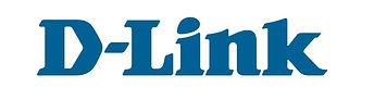 Inkedd_link_logo_658380126_LI.jpg