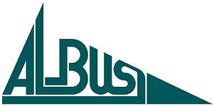 Albus-Logo-2.jpg