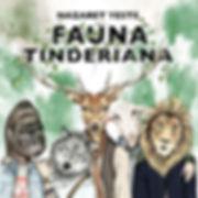 Fauna Tinderiana