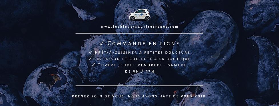 Copie de _NOUVEAUTÉ_!_ (3).png