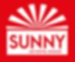 sunny digital signage logo
