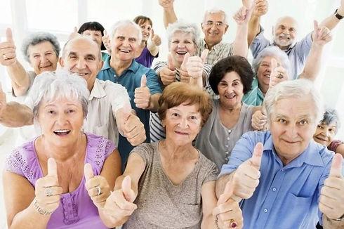 пожилые люди.jpg
