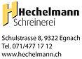 Hechelmann.jpg