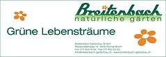 Breitenbach.jpg