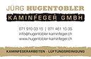Hugentobler.jpg