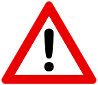 2000px-Achtung.svg.png