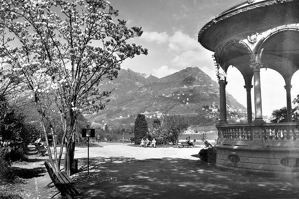02472-L-Lungolago Lugano.png