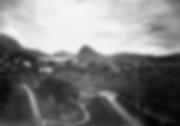 02492-L-054-Lugano vista da Pregassona.p
