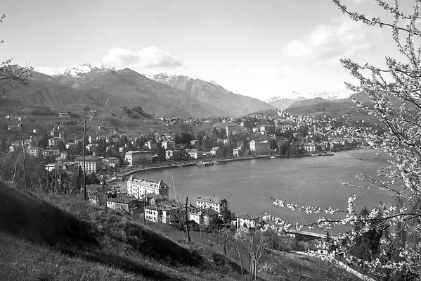 02489-L-050-Lugano da Paradiso.png