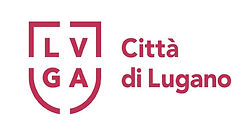 Logo lugano.jpg