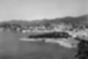 pe11f11a_1_02490-L-051-Lugano da Castagn