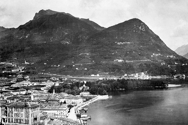 03287-L-Voce di Castagnola-Mte Bre+î-Ç.p