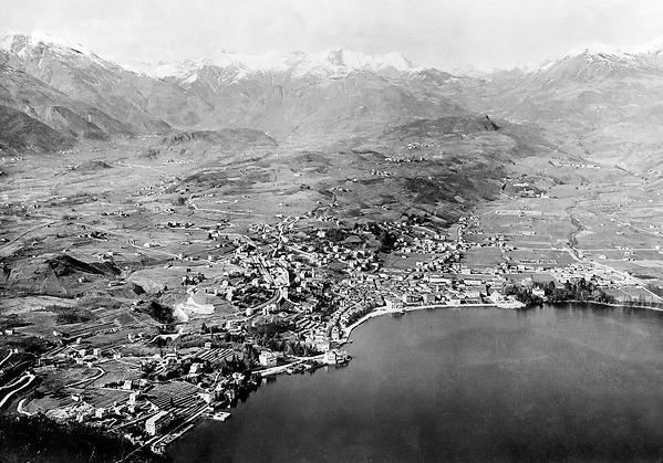 02504-L-091-Panoramica Aerea Lugano.png