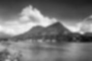 02502-L-076-Foce del Cassarate.png