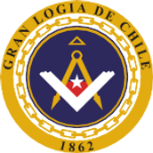 Logo Gran Logia de Chile.png