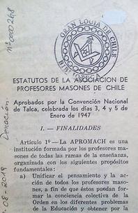 Apromach 1947.jpeg