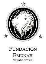 Emunah logo.png