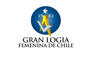 Logo Gran Logia Femenina.png