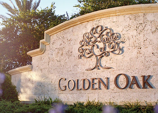 10-GO-FY19-1200x500-Golden-Oak-Entry.web