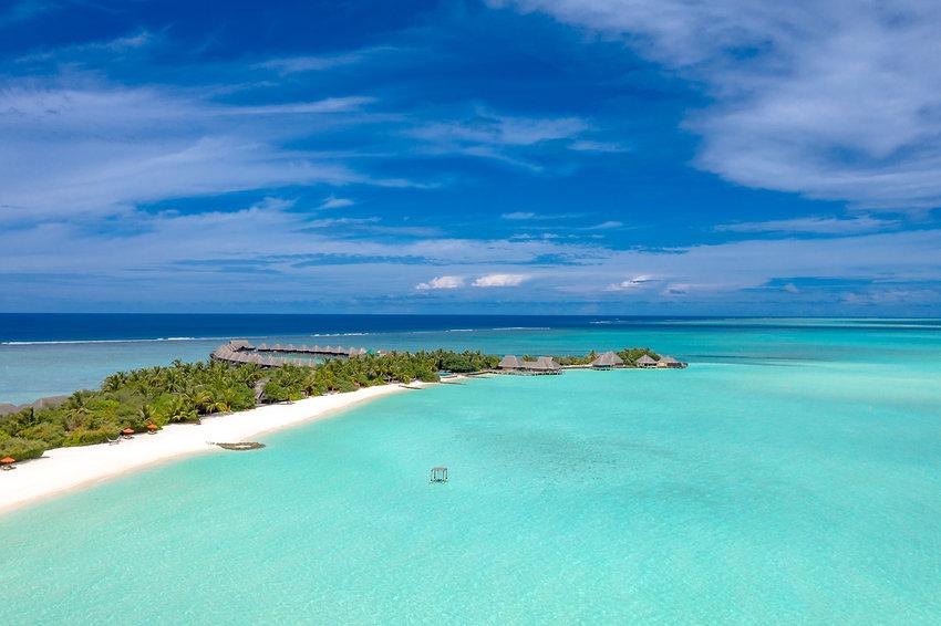 food-beach-holiday-vacation-3601447.jpg