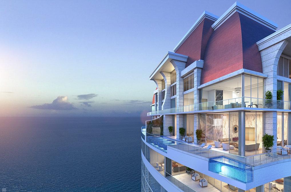 Casa-Di-Oceana-Exterior-Night-2400x1580.