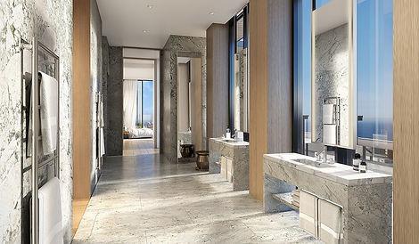 231118_limassol_penthouse_bathroom_wb (1