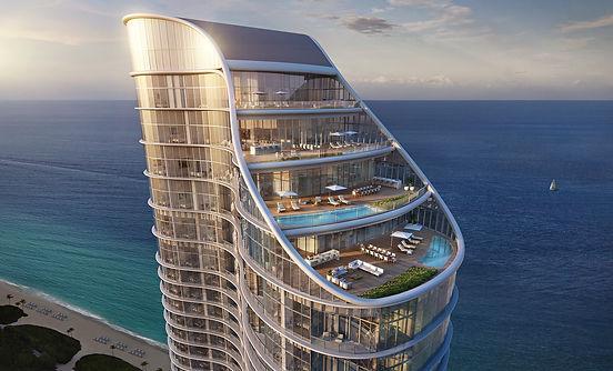 penthouse-new.jpg