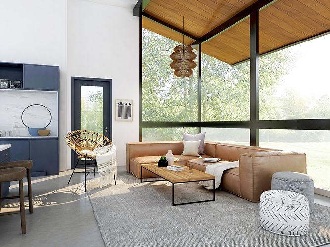 collov-home-design-4_jQL4JCS98-unsplash.